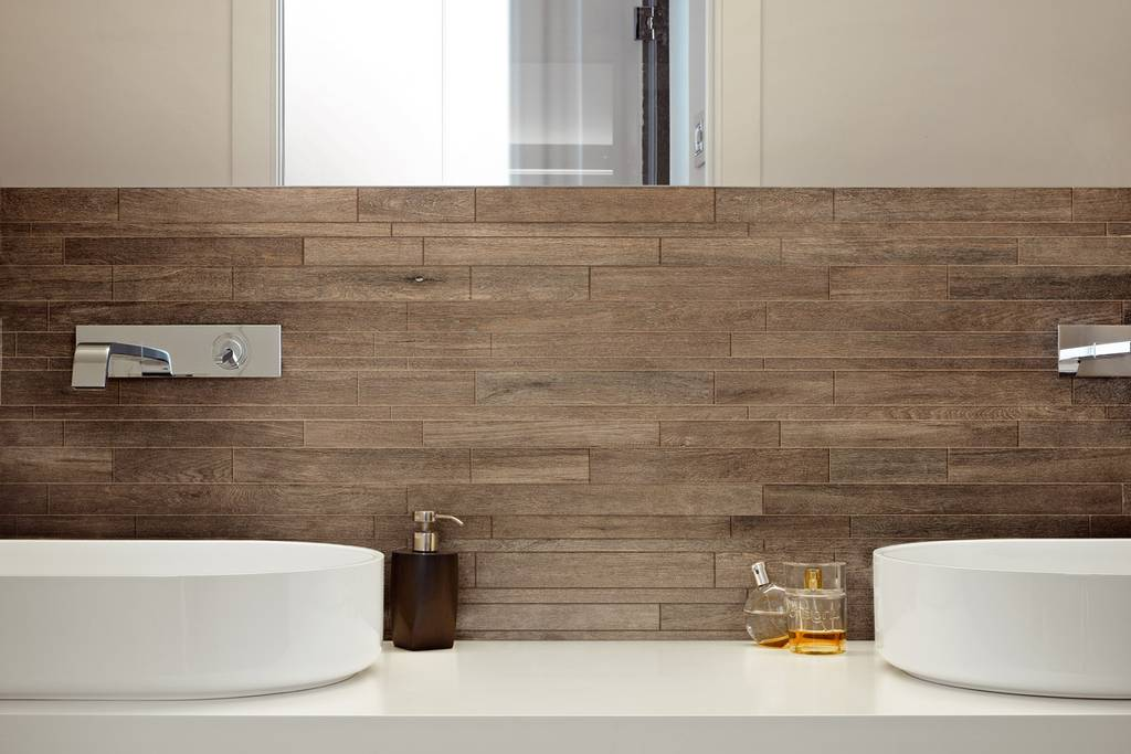 keramisch parket paul roescher worldtegelexpo. Black Bedroom Furniture Sets. Home Design Ideas
