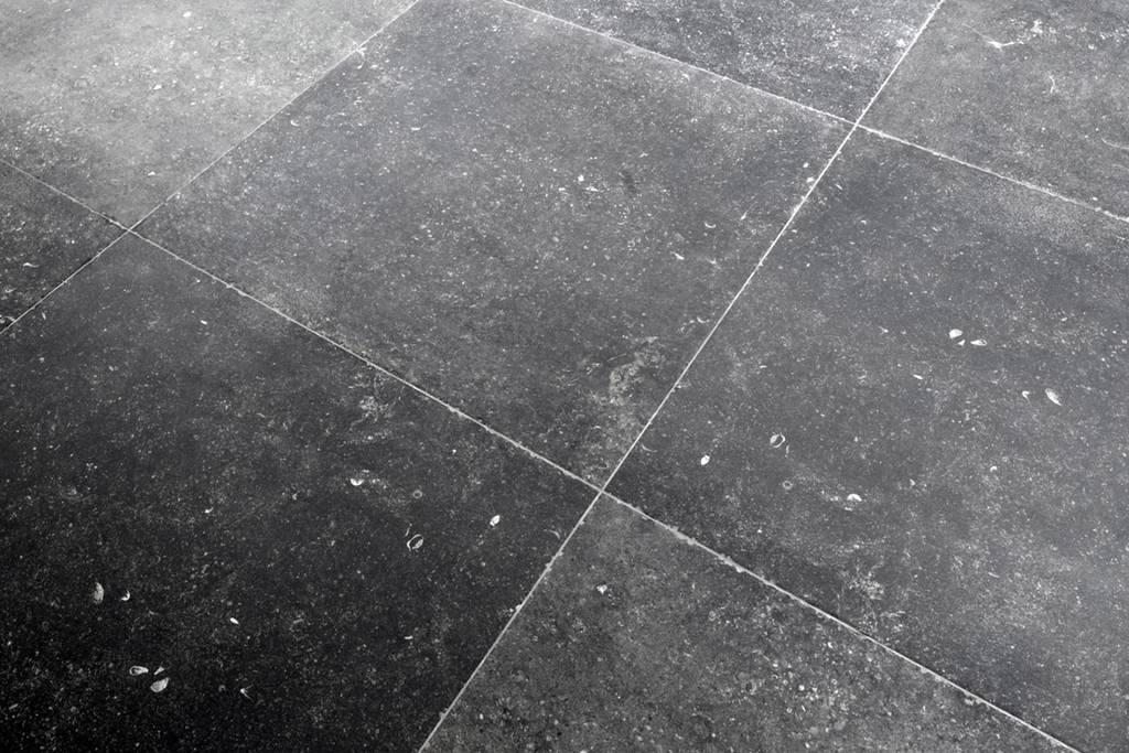 Vloertegels keuken zwart marmer porselein vloertegels mm d gepolijst keuken - Porselein vloeren ...
