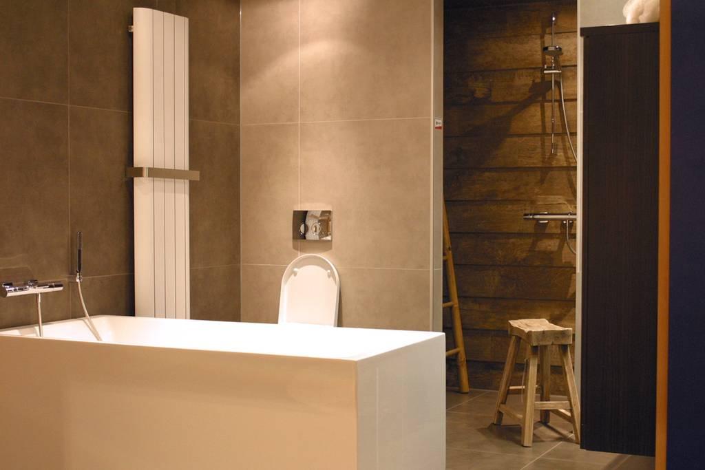 Fotos Van Badkamertegels : Foto van badkamertegels worldtegelexpo