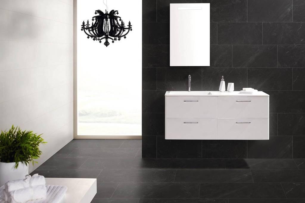 Fotos Van Badkamertegels: Badkamertegels van a kwaliteit voor de ...