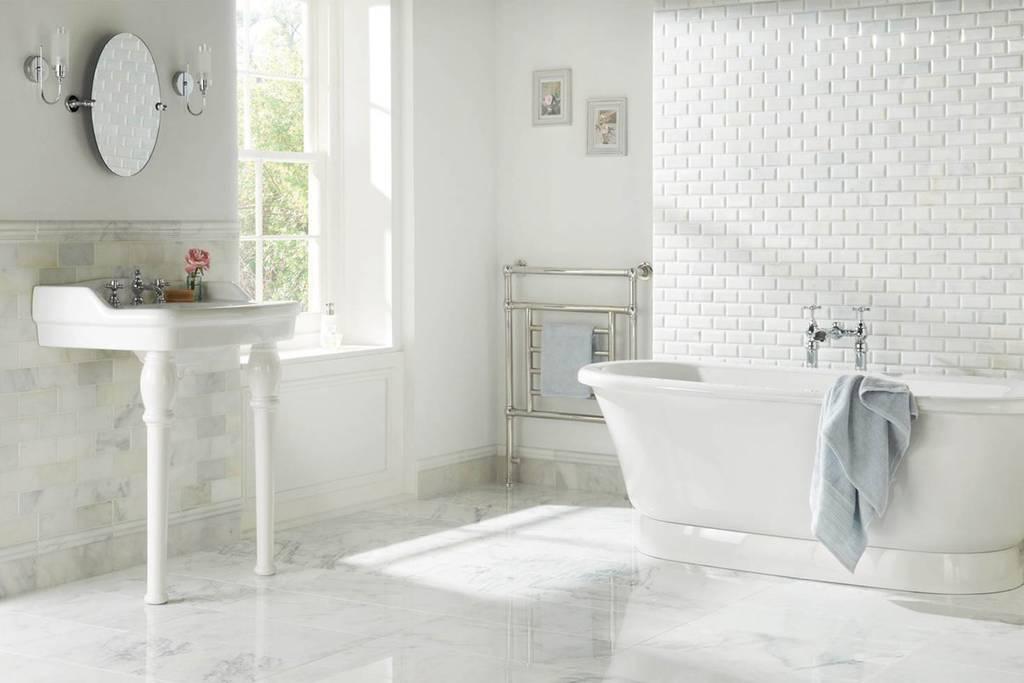 Schuifdeur in wand gyproc beste inspiratie voor huis ontwerp - Decoratie badkamer fotos ...