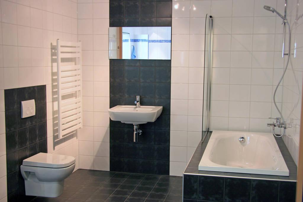 Budget Badkamer Tegels ~ van 30 badkamertegels worldtegelexpo foto 8 van 30 badkamertegels