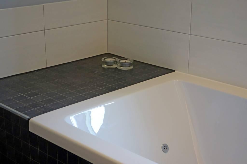 Fotos Van Badkamertegels : Van badkamertegels worldtegelexpo foto