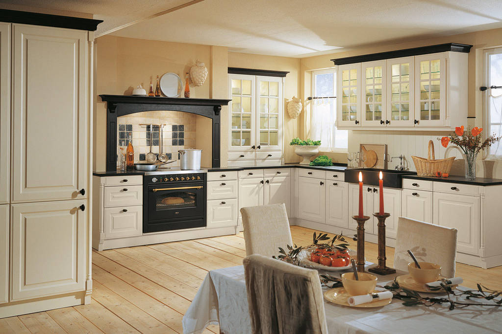 keukentegels foto 12 van 16 keukentegels foto 13 van 16 keukentegels ...
