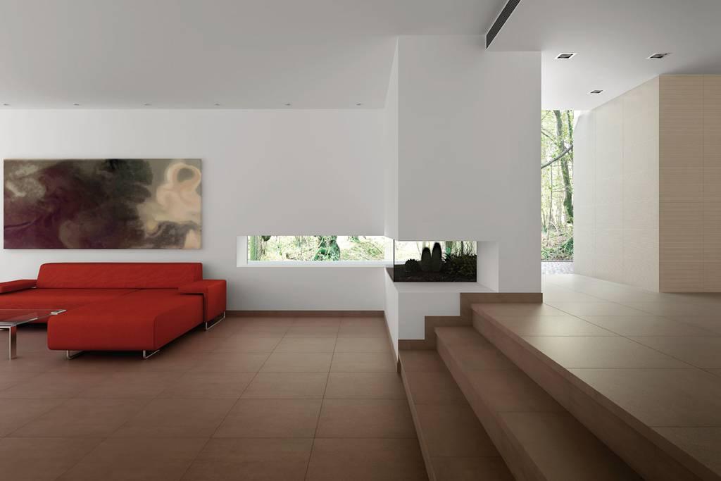 Dunkler Wiener Boden Thermomix : Dunkler Schlafzimmer Boden Einmaliges herrenhaus auf blue jay way von