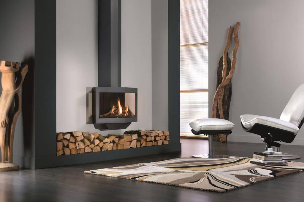 gashaarden open gesloten. Black Bedroom Furniture Sets. Home Design Ideas