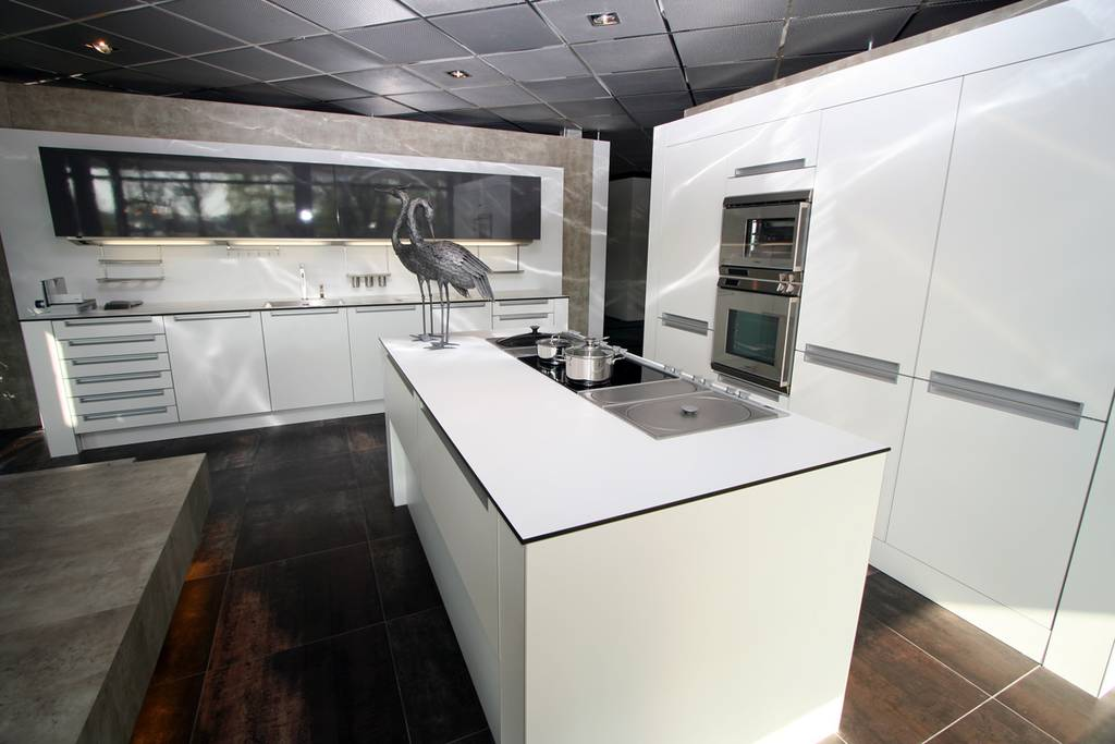 Moderne Keuken FotoS : Moderne keukens: top 20 mooiste moderne keukens
