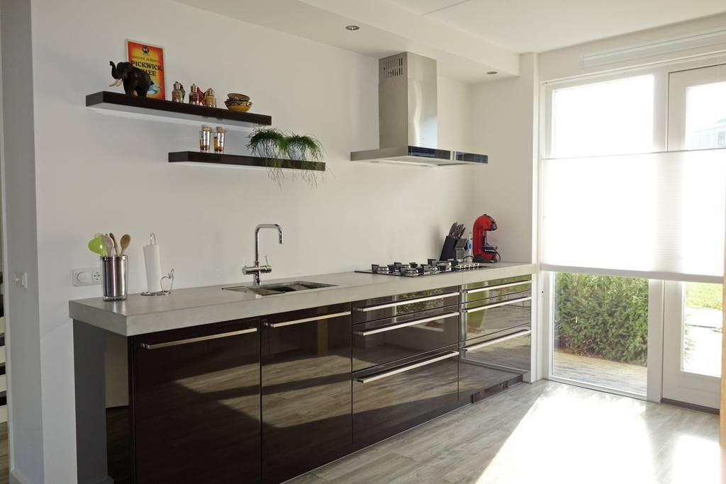 Moderne Keuken FotoS : moderne keukens foto 9 van 20 moderne keukens foto 10 van 20 moderne