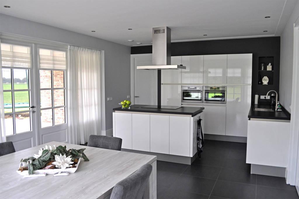 Moderne Keuken FotoS : moderne keukens foto 13 van 20 moderne keukens foto 14 van 20 moderne