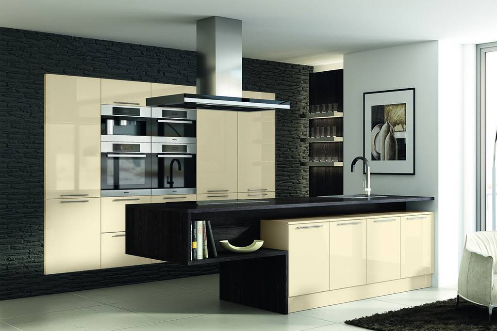 Moderne Keuken FotoS : moderne keukens foto 17 van 20 moderne keukens foto 18 van 20 moderne