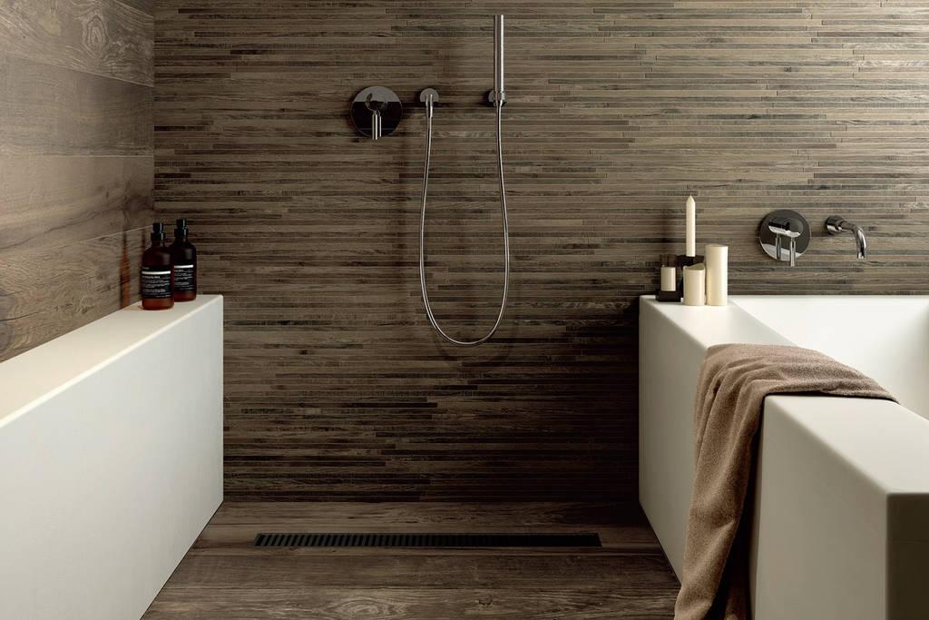 Keuken tegels wand sydati tegels badkamer enschede laatste design vloertegels keuken landelijk - Tegel wand design ...