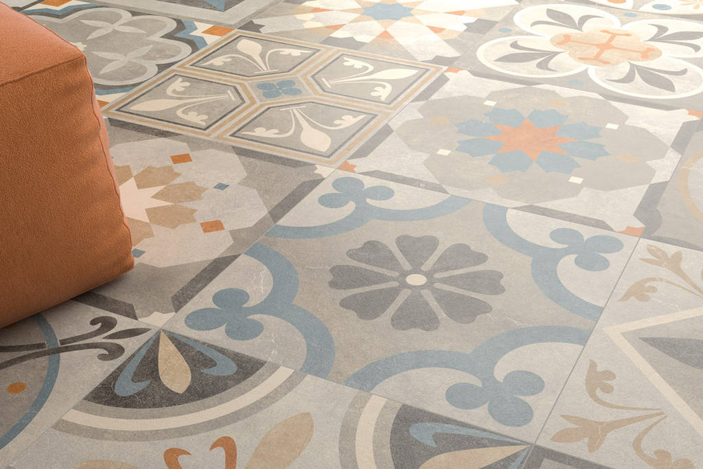 Keuken Tegels Portugese : Portugese vloertegels keuken portugese tegels badkamer voor zelf