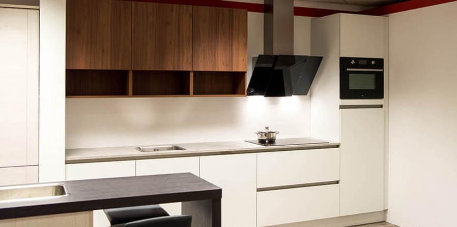 Tips voor ergonomie in uw keuken