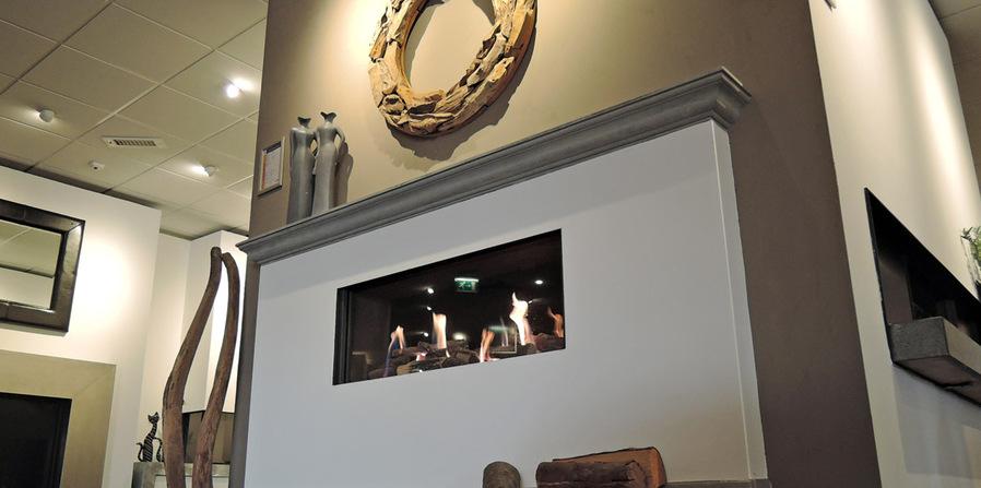 La Maison meubelen en accessoires voor landelijke interieurs