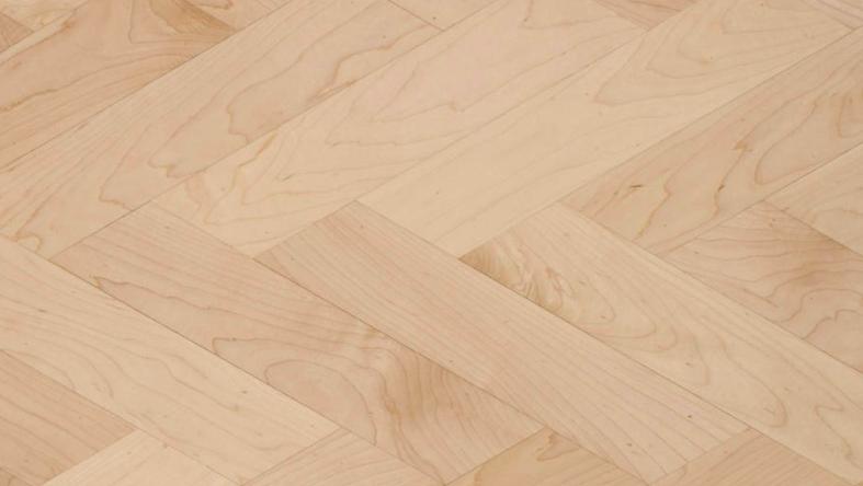 Houten Vloeren Haren : Houten vloeren met karakter voor ieder huis de perfecte vloer