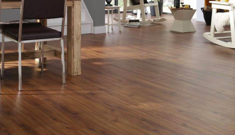 Houten vloeren met karakter voor ieder huis de perfecte vloer