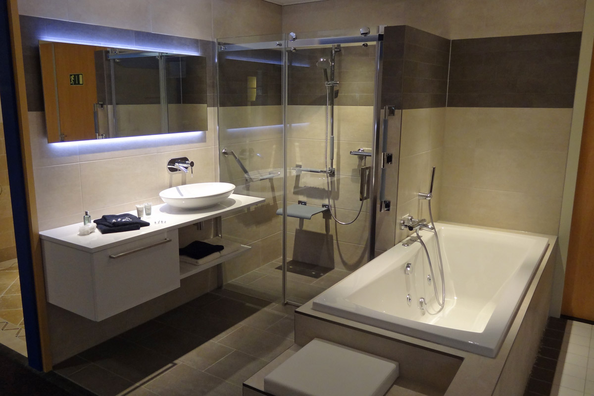 Badkamer Wasbak Verstopt : Wastafel badkamer verstopt verstopte wasbak in de badkamer