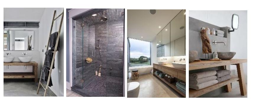 Checklist: houd hier rekening mee voor u een badkamer aanschaft