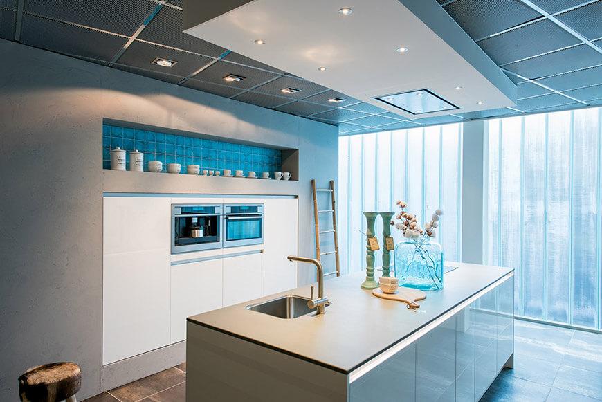 Keuken Grote Open : Trends en ontwikkelingen blog paul roescher de beste inrichting