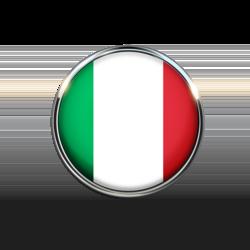 Italiaanse weken