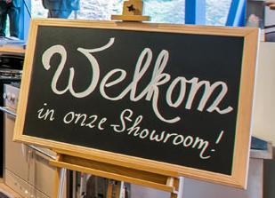 Badkamer Showroom Gelderland : Paul roescher laagste in prijs m showroom